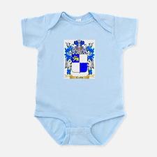 Crafts Infant Bodysuit