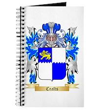 Crafts Journal