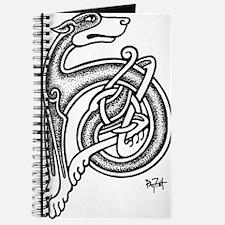 Celtic Sighthound Journal