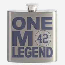 One more legend Flask