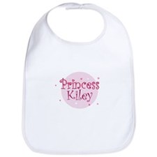 Kiley Bib