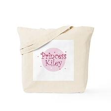 Kiley Tote Bag