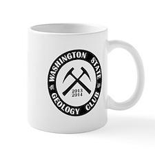 Unique Wsu Mug