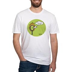 Hoops Shirt