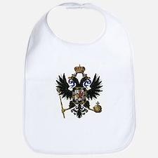 Romanov Dynasty Bib