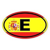 Espana Single