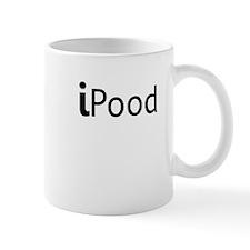 ipood Mug