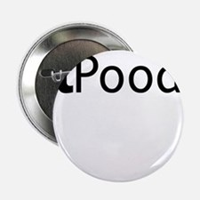 "ipood 2.25"" Button"