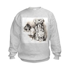 Brewster 1 Sweatshirt