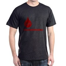 Jesus Dialysis T-Shirt