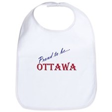 Ottawa Bib