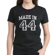 Made In 44 Tee