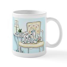 Forever in Love Mug