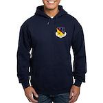 104th FW Hoodie (dark)
