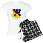 104th FW Women's Light Pajamas