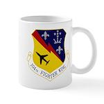 104th FW Mug