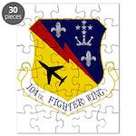 104th FW Puzzle