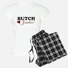 butch-NRG Pajamas