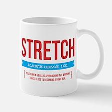 Stretch Mug