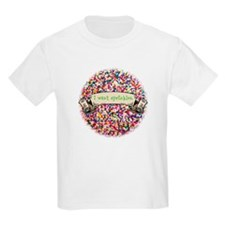 sprinkles fan T-Shirt