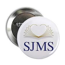 SJMS Button