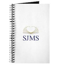 SJMS Journal