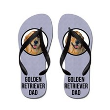 Golden Retriever Gifts By Yuckles