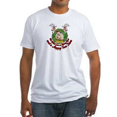 2006 Collectible Gifts Shirt