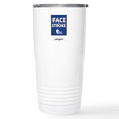 Caregiver Travel Mug