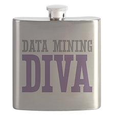 Data Mining DIVA Flask