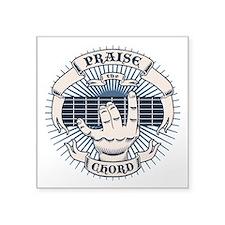 praise-chord-LTT.png Sticker