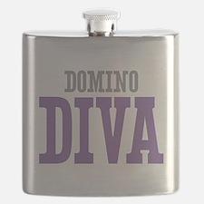 Domino DIVA Flask