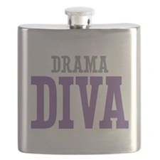 Drama DIVA Flask