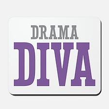 Drama DIVA Mousepad