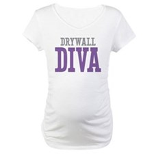 Drywall DIVA Shirt