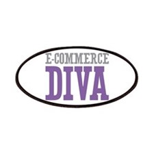 E-commerce DIVA Patches