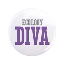 "Ecology DIVA 3.5"" Button"