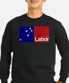 Labor Party Logo T