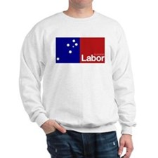 Labor Party 2013 Jumper