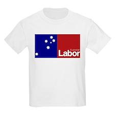 Labor Party 2013 T-Shirt
