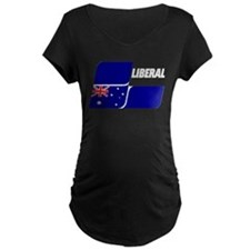 Liberal Party 2013 T-Shirt