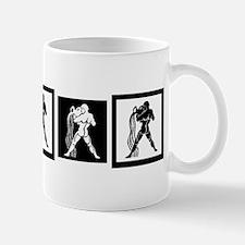 Zodiac #1 Mug