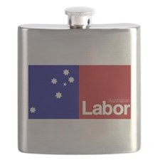 Labor Party 2013 Flask