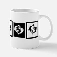 Zodiac #2 - Mug