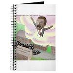 MLK Cries Journal