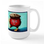 Meeps Rock Mug