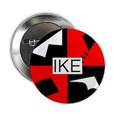 IKE Button