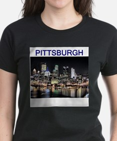 pittsburgh gifts and tee-shir Tee