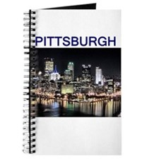 pittsburgh gifts and tee-shir Journal