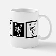 Zodiac #10 - Mug
